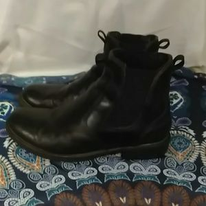 Other - Eastland Daily Double Boots